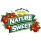 Nature Sweet