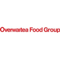 Overwartea Food Group