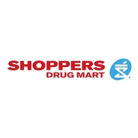 Shopper's Drugmart
