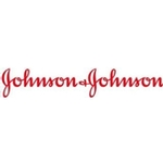 New partership with Johnson & Johnson