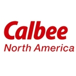 Let's Welcome Calbee North America